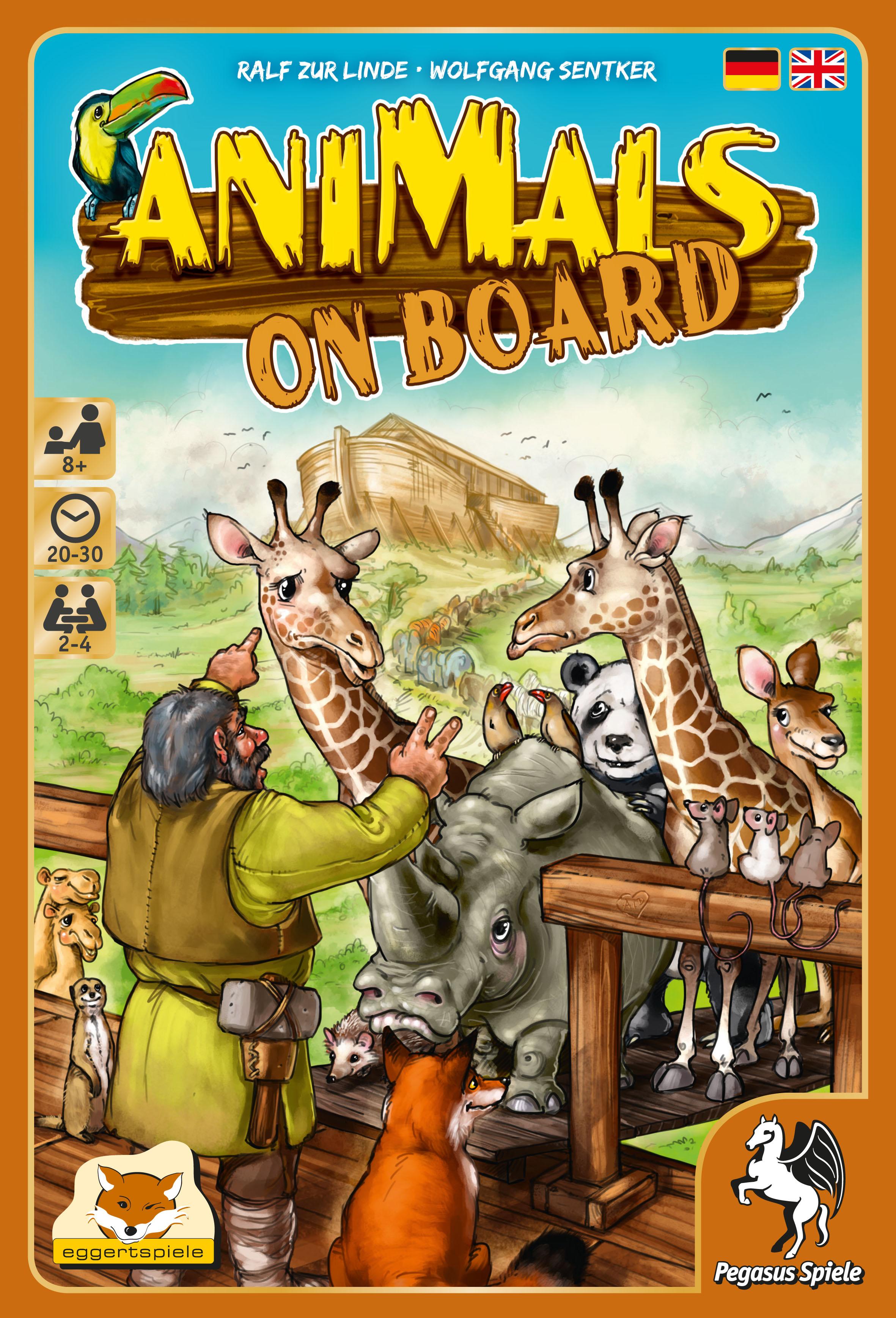 Spiele Wo Man Sich Um Tiere KГјmmern Muss