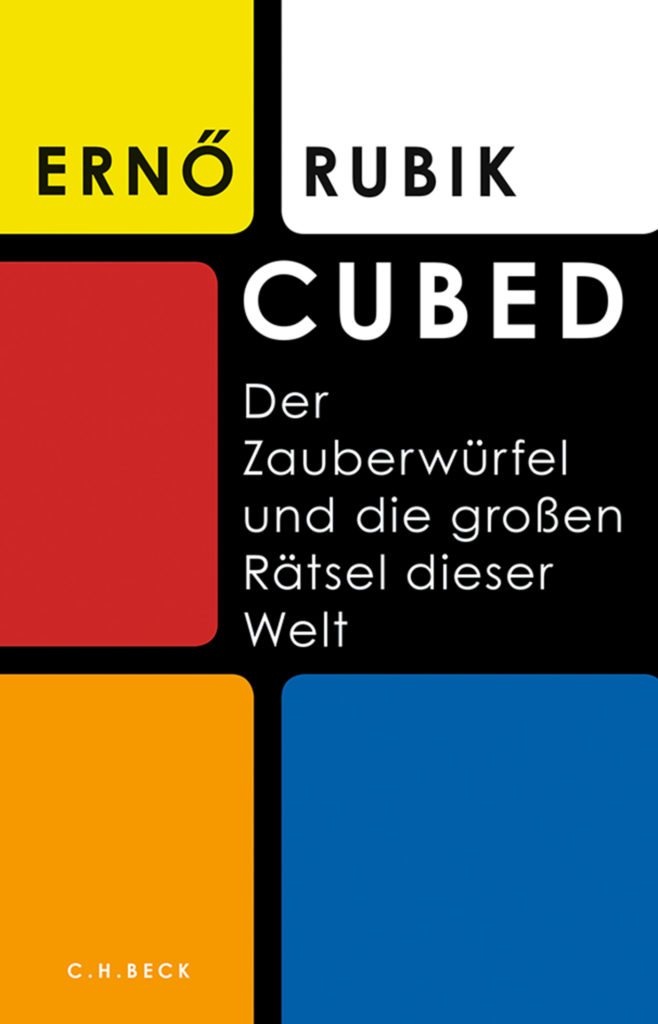 Rubiks cube schnell lösen
